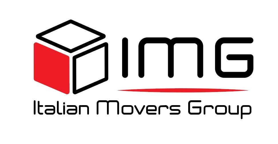 Italian Movers Group